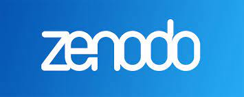 Zenode