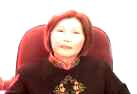Mitiyo Oshiro Takemoto - Terapeuta Holística - CRT 3866