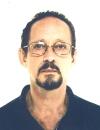 >DIRCEU BASTOS GALHARDI - CRT 40933 - Terapeuta Holístico