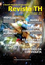 Revista TH - 35a Edição